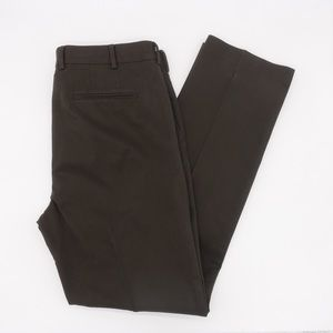 Charles Tyrwhitt Men's Slim Fit Pants 38W 34L